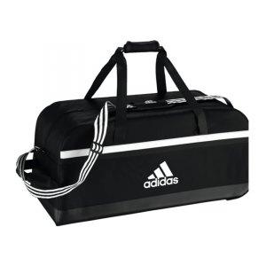 sport trolley g nstig kaufen sporttaschen mit rollen. Black Bedroom Furniture Sets. Home Design Ideas