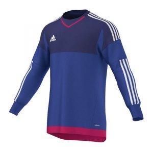 adidas-top-15-goalkeeper-torwarttrikot-torwart-goalkeeperjersey-trikot-kinder-children-junior-blau-weiss-s29437.jpg