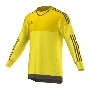 adidas-top-15-goalkeeper-torwarttrikot-torwart-goalkeeperjersey-trikot-kinder-children-junior-gelb-grau-s29436.jpg