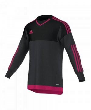 adidas-top-15-goalkeeper-torwarttrikot-torwart-goalkeeperjersey-trikot-kinder-children-junior-grau-pink-s29432.jpg