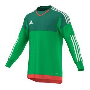 adidas-top-15-goalkeeper-torwarttrikot-torwart-goalkeeperjersey-trikot-kinder-children-junior-gruen-rot-s29434.jpg