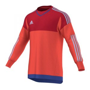 adidas-top-15-goalkeeper-torwarttrikot-torwart-goalkeeperjersey-trikot-kinder-children-junior-rot-blau-s29435.jpg