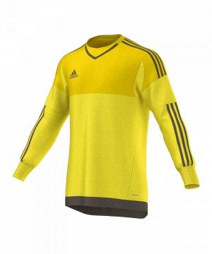 adidas-top-15-goalkeeper-torwarttrikot-torwart-goalkeeperjersey-trikot-men-herren-erwachsene-gelb-grau-s29442.jpg