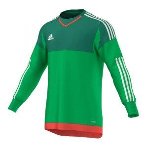 adidas-top-15-goalkeeper-torwarttrikot-torwart-goalkeeperjersey-trikot-men-herren-erwachsene-gruen-rot-s29440.jpg