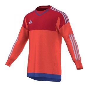 adidas-top-15-goalkeeper-torwarttrikot-torwart-goalkeeperjersey-trikot-men-herren-erwachsene-rot-blau-s29441.jpg