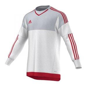 adidas-top-15-goalkeeper-torwarttrikot-torwart-goalkeeperjersey-trikot-men-herren-erwachsene-weiss-grau-s29439.jpg