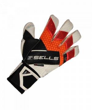 adidas-total-contact-climalite-ec-16-orange-goalkeeper-torspieler-ballfaenger-sgp151618.jpg
