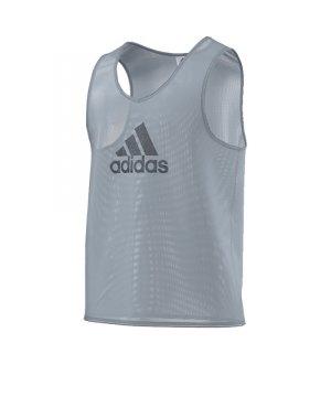 adidas-training-bib-14-kennzeichnungshemd-markierungshemd-grau-d84856.jpg