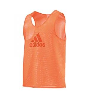adidas-training-bib-14-kennzeichnungshemd-markierungshemd-orange-f82133.jpg