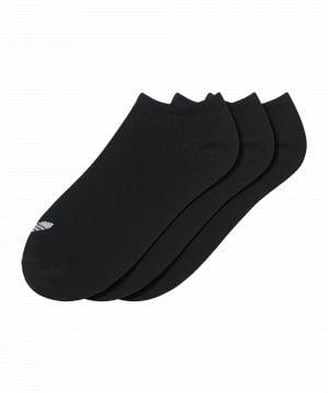 Socken günstig kaufen | Füsslinge | Nike | adidas | PUMA