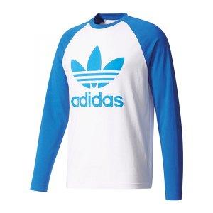 adidas-trefoil-longsleeve-weiss-blau-shirt-oberteil-herren-br2025.jpg
