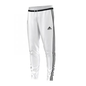 adidas-trio-15-trainingshose-fussballhose-trainingspant-trainingsbekleidung-herrenhose-men-herren-maenner-weiss-schwarz-s91658.jpg