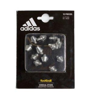 adidas-trx-pro-alu-stollen-8-8-4-11-mm-silber-ap0246-2.jpg