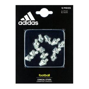 adidas-trx-pro-alu-stollen-8-8-4-11-mm-silber-ap0246.jpg