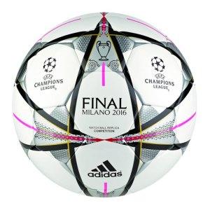 adidas-ucl-finale-16-mailand-competition-spielball-ball-fussball-champions-league-weiss-schwarz-siber-ac5492.jpg