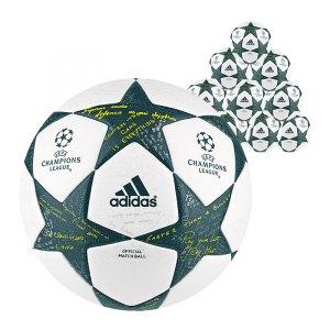 adidas-ucl-finale-16-omb-10-spielball-weiss-ballpaket-ap0374.jpg