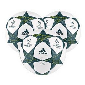 adidas-ucl-finale-16-omb-3-spielball-weiss-ballpaket-ap0374.jpg