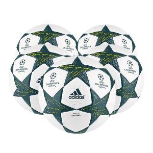 adidas-ucl-finale-16-omb-5-spielball-weiss-ballpaket-ap0374.jpg