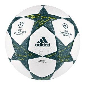 adidas-ucl-finale-16-omb-spielball-weiss-fussball-ball-baelle-equipment-fussballzubehoer-match-spiel-profis-ap0374.jpg