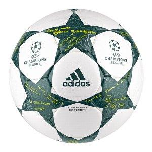adidas-ucl-finale-16-top-training-fussball-weiss-trainingsball-ball-baelle-equipment-fussballzubehoer-ap0373.jpg