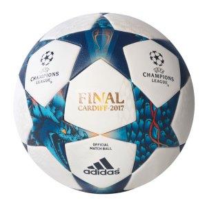 adidas-ucl-finale-17-omb-spielball-weiss-blau-spielball-fussball-champions-league-az5200.jpg