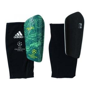 adidas-ucl-pro-lite-schienbeinschoner-schoner-schuetzer-schutz-equipment-training-gruen-silber-ap7065.jpg