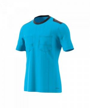 adidas-ucl-referee-trikot-kurzarm-blau-schiedsrichter-champions-league-teamsport-az2779.jpg