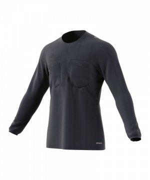 adidas-ucl-referee-trikot-langarm-dunkelblau-schiedsrichter-champions-league-teamsport-az2784.jpg