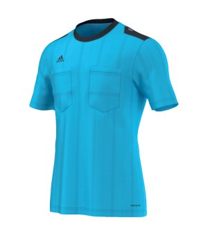 adidas-ucl-schiedsrichtertrikot-kurzarm-hellblau-spielleiterkleidung-referee-fussballausruestung-ah9815.jpg