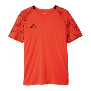 adidas-ufb-climacool-trainingsshirt-sportbekleidung-textilien-ausruestung-orange-ap1245.jpg
