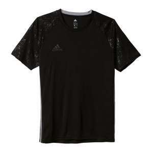 adidas-ufb-climacool-trainingsshirt-sportbekleidung-textilien-ausruestung-schwarz-grau-ax7229.jpg