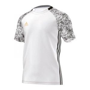 adidas-ufb-climacool-trainingsshirt-sportbekleidung-textilien-ausruestung-weiss-schwarz-az6180.jpg