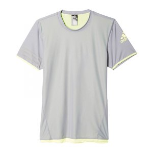 adidas-ufb-reversible-training-shirt-sportbekleidung-fitness-textilien-grau-gelb-ax7207.jpg