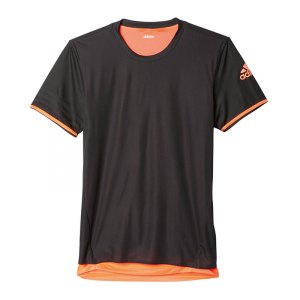 adidas-ufb-reversible-training-shirt-sportbekleidung-fitness-textilien-schwarz-orange-ap1242.jpg