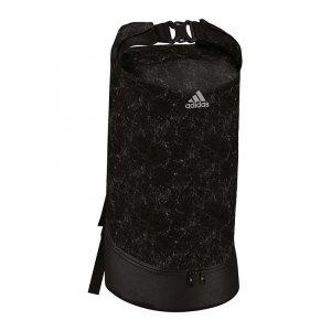 adidas-ufb-seasack-rucksack-bag-tasche-beutel-equipment-bodenfach-backpack-schwarz-s94708.jpg