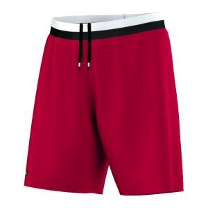 adidas-ufb-short-gd-hose-kurz-sportbekleidung-training-men-herren-maenner-rot-schwarz-aj9596.jpg