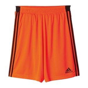 adidas-ufb-short-hose-kurz-training-sportbekleidung-textilien-fussball-orange-schwarz-ax7226.jpg
