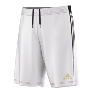 adidas-ufb-short-hose-kurz-training-sportbekleidung-textilien-fussball-weiss-schwarz-b47845.jpg