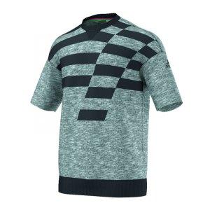 adidas-ufb-sweatshirt-kurzarm-t-shirt-sportbekleidung-men-maenner-herren-grau-ac6210.jpg