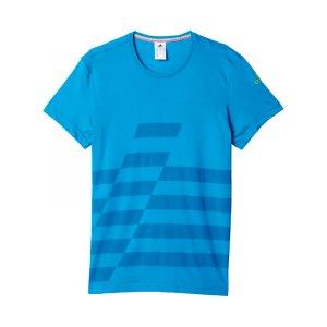 adidas-ufb-tee-t-shirt-blau-trainingsshirt-trainingstop-kurzarm-sportbekleidung-herren-men-maenner-ao0136.jpg