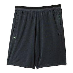 adidas-ufb-training-short-hose-kurz-sportbekleidung-men-herren-maenner-grau-ac6168.jpg