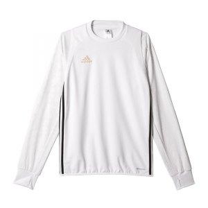 adidas-ufb-training-top-sweatshirt-sportbekleidung-textilien-ausruestung-ausstattung-weiss-az1872.jpg