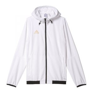 adidas-ufb-woven-jacket-kapuzenjacke-weiss-jacke-fullzip-hoody-training-sportbekleidung-textilien-men-herren-ax7211.jpg