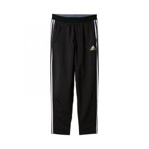 adidas-ufb-woven-pant-hose-lang-schwarz-trainingshose-tapered-pant-sportbekleidung-textilien-men-herren-maenner-ap1266.jpg