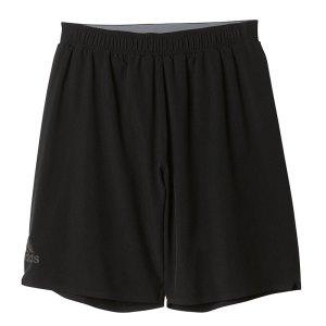 adidas-ufb-woven-training-short-hose-kurz-textilien-sportbekleidung-schwarz-ap1243.jpg