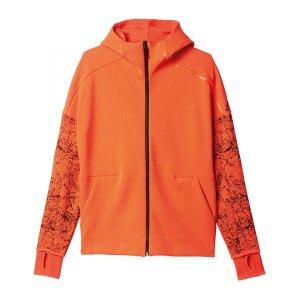 adidas-ufb-zne-kapuzenjacke-hoodie-hoody-sportbekleidung-textilien-orange-schwarz-b43310.jpg