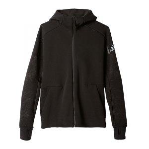 adidas-ufb-zne-kapuzenjacke-hoodie-hoody-sportbekleidung-textilien-schwarz-silber-b43311.jpg