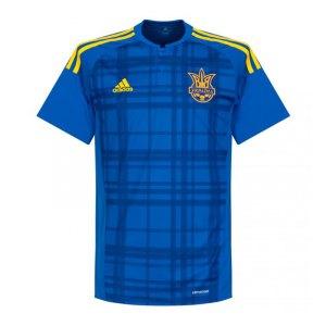 adidas-ukraine-trikot-away-em-2016-blau-gelb-replica-kurzarmshirt-europameisterschaft-fanshop-fanartikel-ac5576.jpg