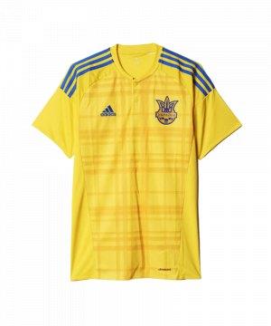 adidas-ukraine-trikot-home-em-2016-gelb-blau-replica-kurzarmshirt-europameisterschaft-fanshop-fanartikel-ac5580.jpg