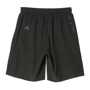 adidas-ultra-9-inch-short-running-schwarz-hose-kurz-laufshort-men-maenner-herren-sportbekleidung-s95852.jpg